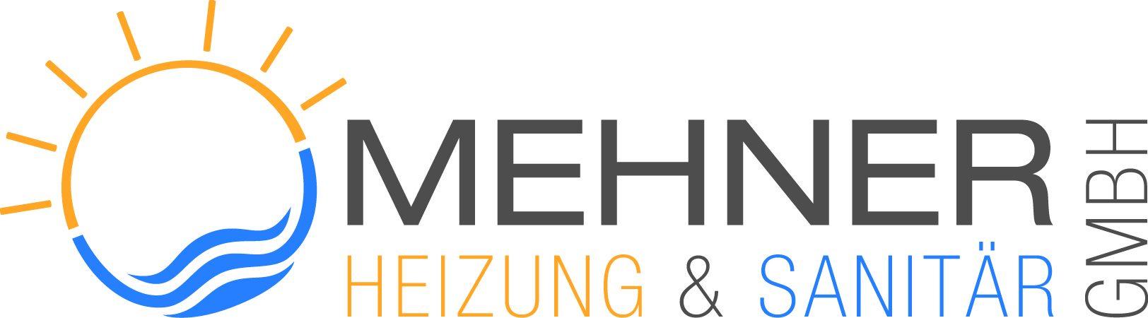 Mehner Heizung & Sanitär GmbH